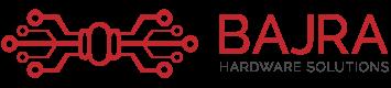 Bajra Hardware Solutions